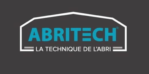 ABRITECH