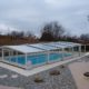 protection mi-haut piscine