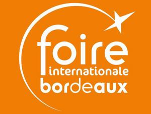 Foire Internationale – BORDEAUX