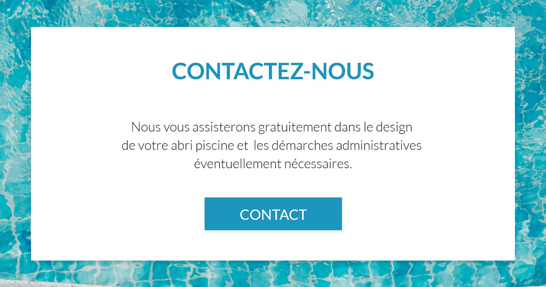 banniere-abris-piscine-abritech