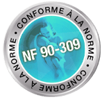 Garantienf90 309 Abritech