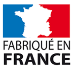 Made In France Abritech