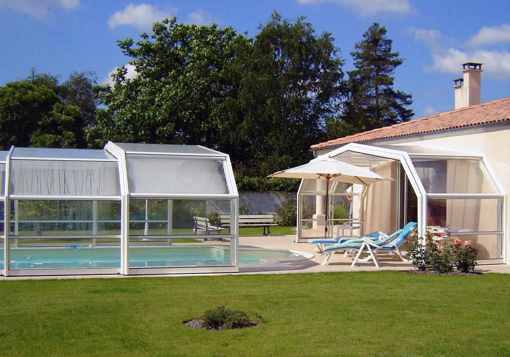 Haut Barracuda Villa2