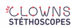 logo clowns (1)